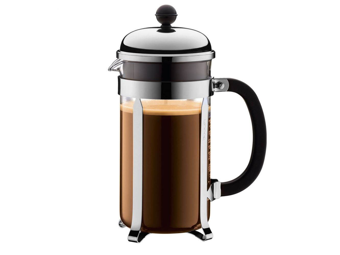 French press Bodum Chambord 1 l