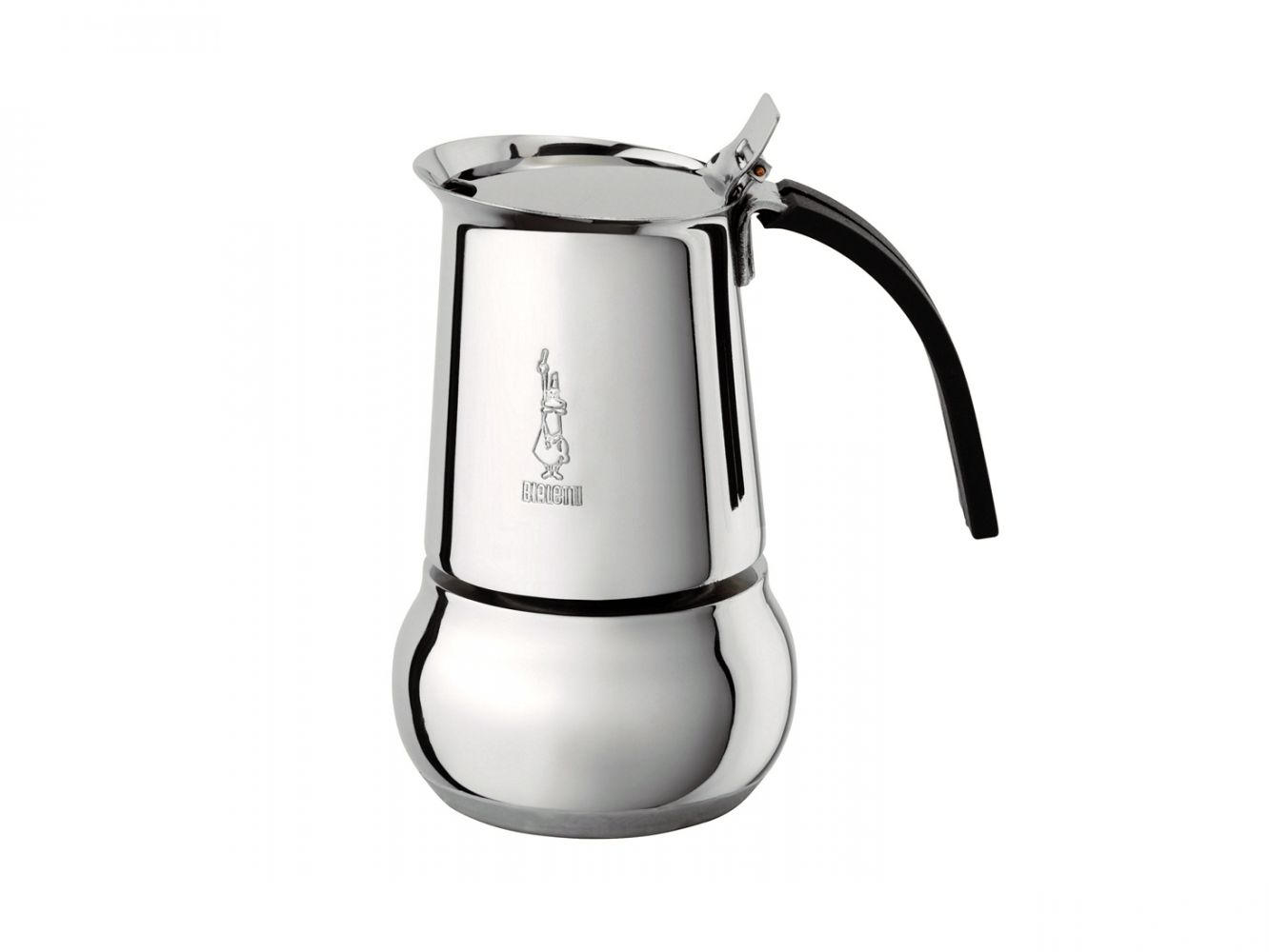 Moka konvice Bialetti Kitty