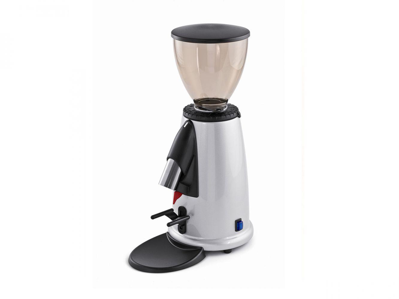 Elektrický mlýnek Macap M2D + 800 Kč na kávu