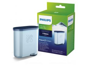 Vodní filtr Philips AquaClean CA6903/10